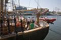 Tall ship Jeanie Johnston 3.jpg