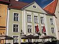 Tallinn, elamu Lai 21, 1772.a.-20.saj (3026)2.jpg