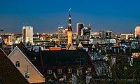 Tallinn (48520877706).jpg