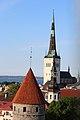 Tallinn 87.jpg