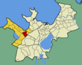 Tallinn veskimetsa asum.png