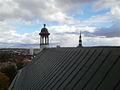 Tallinna Toomkiriku kellatorn 6.jpg