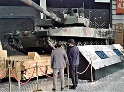 TankAltayT1 (1).jpg