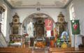 Tannau-Kirche2-Bubo.JPG