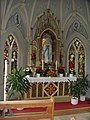 TannheimLourdeskapelle1684.jpg