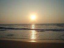Tannirubhavi beach 02.JPG