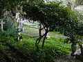 Taormina - Tomba di Wilhelm von Glodden - foto di Giovanni Dall'Orto 4.jpg