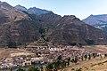 Taray, Cuzco, Perú, 2015-07-31, DD 96.JPG