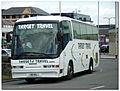 Target Travel N3YCL (1083177148).jpg
