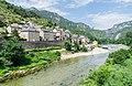 Tarn river in Les Vignes (2).jpg