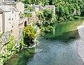 Tarn river in St-Chely (4).jpg