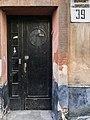 Tarnavskoho38-2.jpg