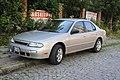 Tarnow Nissan Altima 1.jpg