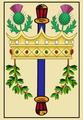 Tarot Maczuga.png