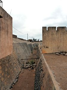 Tarrafal concentration camp (6).jpg