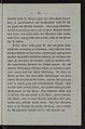 Taschenbuch von der Donau 1824 045.jpg