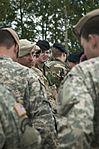 Task Force Normandy 71 visits Carentan 150603-A-DI144-067.jpg