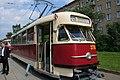 Tatra T-2.jpg