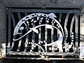 Taupo's Amazing Trout-motiffed drain covers - panoramio.jpg