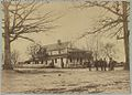Taylor's Tavern, near Falls Church, Va.34813v.jpg