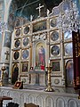 Tbilisi036 (43782284515).jpg