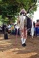 Tchiloli à São Tomé (41).jpg