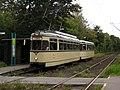 TdVG Harthweg L+l.jpg