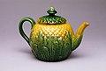 Teapot MET ADA6051.jpg