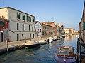 Teatrino Groggia Rio Sant Alvise Cannaregio Venezia.jpg