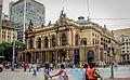 Teatro M. de São Paulo.JPG
