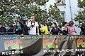 Techno Parade - Paris - 20 septembre 2008 (2874505760).jpg