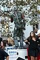 Techno Parade - Paris - 20 septembre 2008 (2874514034).jpg