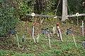 Teen Ranch Canada - Shooting range.jpg