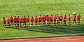 Teikyo University Rugby Football Club Players 06.JPG