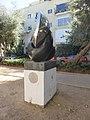 Tel Aviv, Israel - 2018-11-02 - IMG 2002.jpg