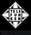 Telefunken logo.png