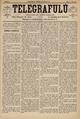 Telegraphulŭ de Bucuresci. Seria 1 1871-08-06, nr. 103.pdf