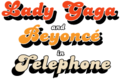 Telephone Logo.png