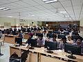 Telugu Wikipedia Training Workshop ALC 1.jpg