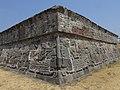 Temixco, Mor., Mexico - panoramio (1).jpg