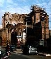 Tempel der Minerva Medica-1.jpg
