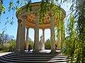 Temple d'Amour, Versailles.JPG