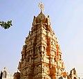 Temple gopura.jpg