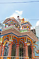 Temple in Bundi 15.jpg