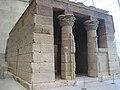 Temple of Dendur - Metropolitan Museum.JPG