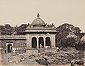 Temple of Siva. (12488632604).jpg
