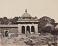 Temple of Siva. (12488632604).jpg