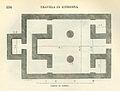 Temple of Sukkot (1835). 1504552.jpg