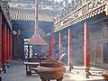 Temple taoïste de Thiên Hậu (Hô Chi Minh-Ville) (6697756535).jpg