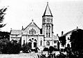 Teng Shih K'ou Church.jpg